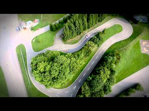 Canon (company) - Trailer and first footage, shoot with our RC-Helicam and a Canon 5D mkIII. Music: Modestep - Show me a Sign All recordings are made in Switzerland.