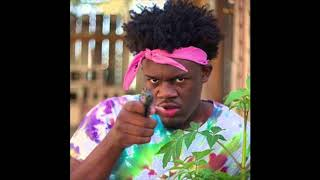 Ugly God  - 'Leave A Tip' (BASS BOOSTED)