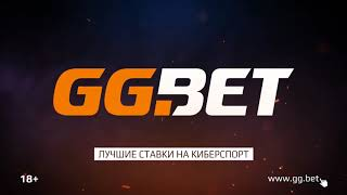 Яркий момент: (Ru) GG.BET Summer CIS | pro100 vs Syman | @Toll_Tv & @Mr_Zais | map 2 de_dust