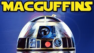 Video How MacGuffins Can Ruin Movies MP3, 3GP, MP4, WEBM, AVI, FLV Maret 2018