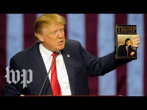 Trump is the greatest dealmaker. Believe him.