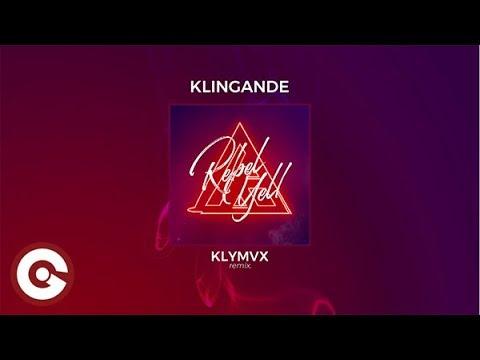 KLINGANDE FEAT KRISHANE - Rebel Yell (KLYMVX Remix)