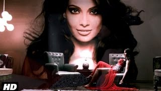 Video: Kya Raaz Hai of Raaz 3
