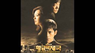 Video Empire Of Gold (Main Title) MP3, 3GP, MP4, WEBM, AVI, FLV Juli 2018