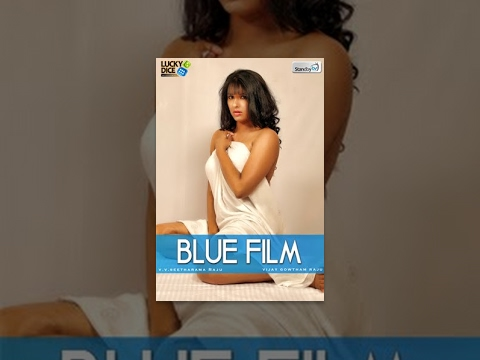 XxX Hot Indian SeX Blue Film Latest Telugu Short Film 2015 Standby TV with English Subtitles.3gp mp4 Tamil Video