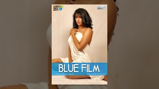 Nonton Blue Film   Latest Telugu Short Film   Standby Tv  With English Subtitles  Film Subtitle Indonesia Streaming Movie Download