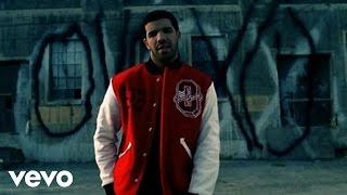 Video Drake - Headlines (Explicit) MP3, 3GP, MP4, WEBM, AVI, FLV Juli 2018