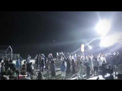 Vila do Conde - vídeo promocional 2