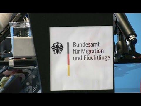 Bremer BAMF darf keine Asyl-Entscheidungen mehr tre ...