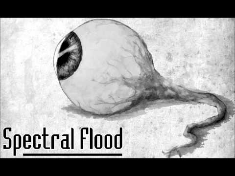 Spectral - Spectral Flood - Wolves Recorded @ Blind & Lost Studios, Santa Marta de Penaguião Lyrics: LIKE THEM! You feel broken Like them You may fall one day. LIKE THE...