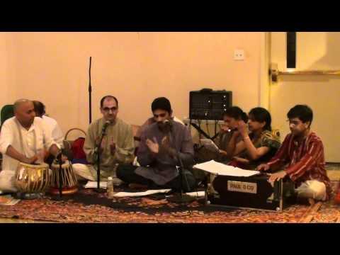 Video Smita smita sundara mukharavinda download in MP3, 3GP, MP4, WEBM, AVI, FLV January 2017