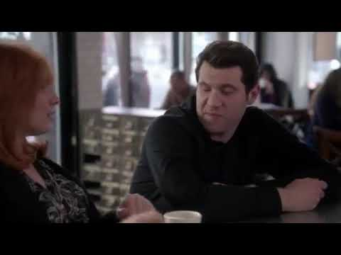 US sitcom Difficult People has been making brutal Kevin Spacey jokes for years