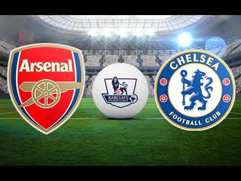 Soccer Picks January 19: 3 Big Games To Follow - Arsenal Vs. Chelsea