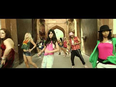 hindi 1080p hd video songs blu-ray youtube update