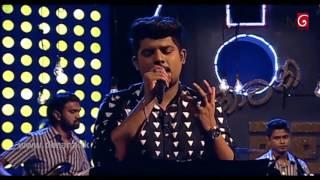 Download Lagu SANUKA - Dawasak Pala Nathi Hene (දවසක් පැල නැති හේනේ) | Gunadasa Kapuge | Live Cover Mp3