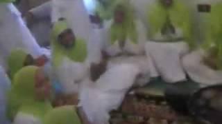 Ethiopia - Menzuma (Zikr) - Arhibu Nebi Ya Habibi