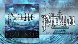 The Parallel   Equinox  2014