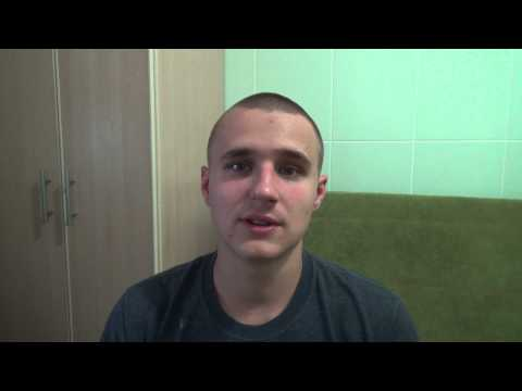 Видео обращение к подписчикам (видео)