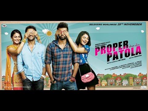 Neeru Bajwa New Punjabi Movie || Latest Punjabi Full Movie || Popular Punjabi Movie