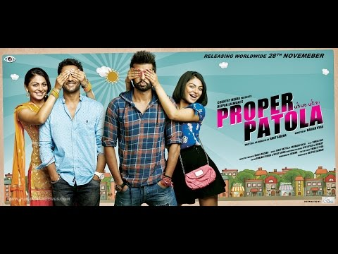 Video Neeru Bajwa New Punjabi Movie || Latest Punjabi Full Movie || Popular Punjabi Movie download in MP3, 3GP, MP4, WEBM, AVI, FLV January 2017