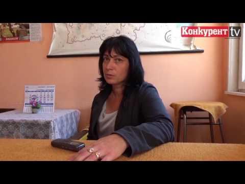 Обновиха общежитието на ПГ по МСС в Мездра