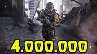 COD AW - Primo Live con Facecam - SPECIALE 4.000.000 visualizz...