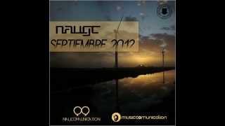 Download Lagu dj naugc.septiembre2012 Mp3