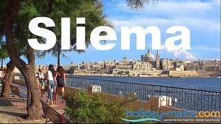 Sliema Malta  city photos gallery : SLIEMA MALTA | Tigne, The Strand, Tower Road, Sliema Chalet, The Point