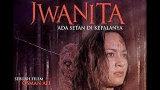 Nonton Nonton Film Jwanita 2015  Malaysia Movie   2015  Subtitle Indonesia   Full Hd Film Subtitle Indonesia Streaming Movie Download