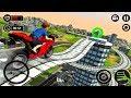 Motorbike Stunt Rider 3d Game dirt Motorcycle Racer Gam