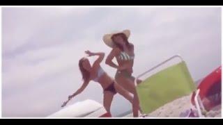 WTF Funny Videos :D