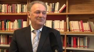 Pädagogik Nach Dem Marchtaler Plan In Der Diözese Eichstätt