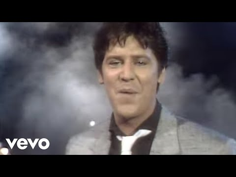 SHAKIN STEVENS - I'll Be Satisfied