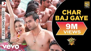 Nonton Char Baj Gaye   F A L T U   Jackky Bhagnani   Puja Gupta Film Subtitle Indonesia Streaming Movie Download