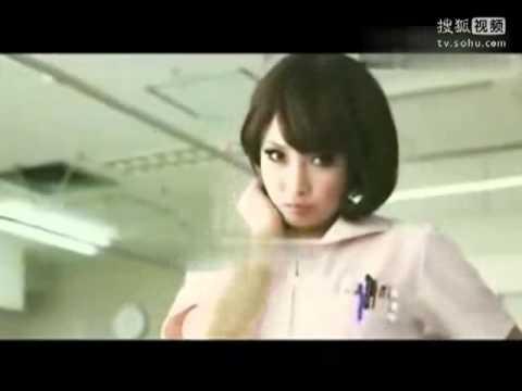美女護士的真面目,男人看了都會嚇一大跳!