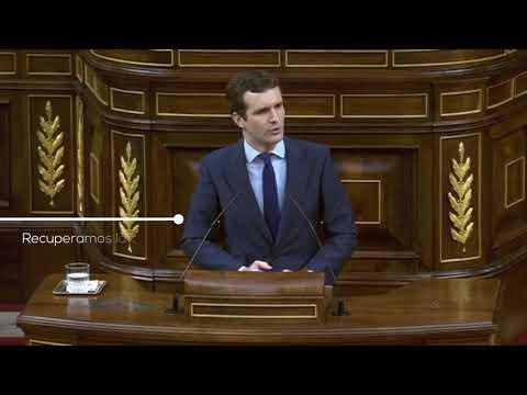 Somos Garantía para España