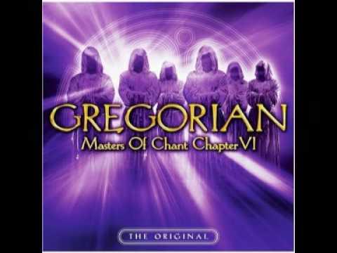 Tekst piosenki Gregorian - Crying in the rain po polsku
