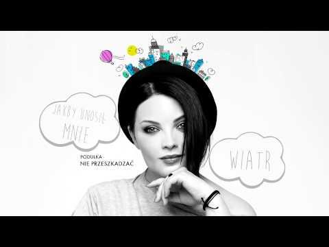 Marta Podulka - Nie Przeszkadzać tekst piosenki