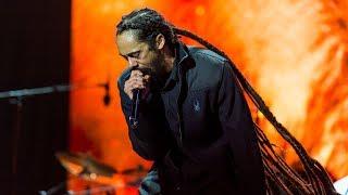 Damian Marley Live Summerjam 2017 (Full Concert HD)