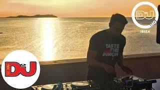 Laidback Luke - Live @ DJ Mag Ibiza 2017
