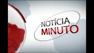 As inscrições para a edição do segundo semestre do fundo de financiamento estudantil terminam hoje Assista ao Jornal Boas...