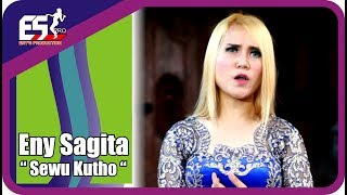 Video Eny Sagita - Sewu Kutho [OFFICIAL] MP3, 3GP, MP4, WEBM, AVI, FLV Oktober 2018