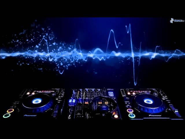 Music Remix 2014 | Mp3FordFiesta.com