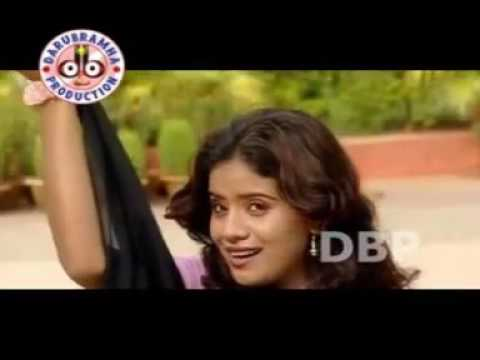 Video Jaha pai mo nida   Nila nayana   Oriya Songs   Music Video download in MP3, 3GP, MP4, WEBM, AVI, FLV January 2017