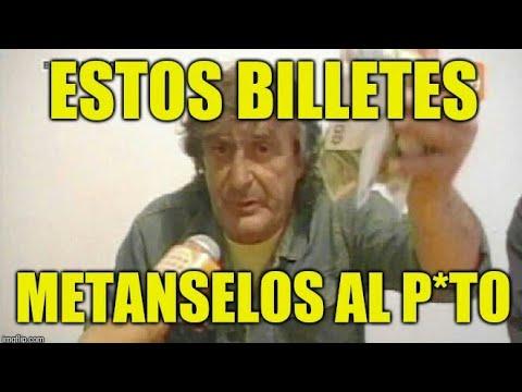 Frases celebres - LAS FRASES CÉLEBRES DEL FÚTBOL PERUANO  BRUTALIDAD EN EL FÚTBOL PERUANO