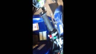 10. 2006 Yamaha Kodiak 450 REVIEW!!!!