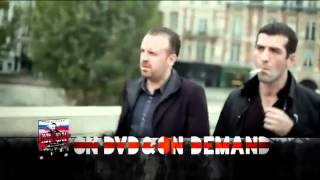 Nonton The Rise And Fall Of A White Collar Hooligan British  Tv Spot Voiced By Alex Warner Film Subtitle Indonesia Streaming Movie Download