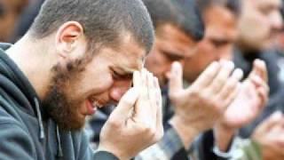 Video Emotional Dua Qunut by Sheikh Jebril MP3, 3GP, MP4, WEBM, AVI, FLV Juni 2018