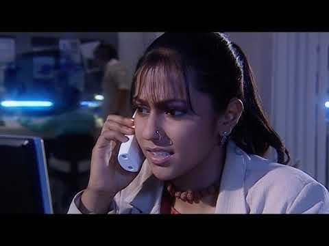 Time Bomb | Hindi TV Serial | Full Episode - 7 | Zee TV