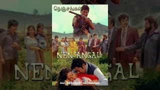 Nenjangal (Full Movie) - Watch Free Full Length Tamil Movie Online